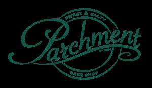 parchment-logo